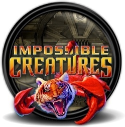 Impossible Creatures 2
