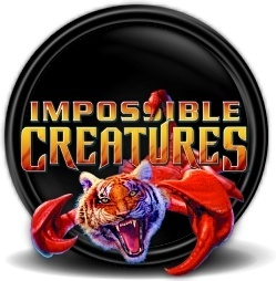 Impossible Creatures 4