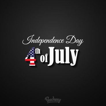independence day 4th of july wallpaper