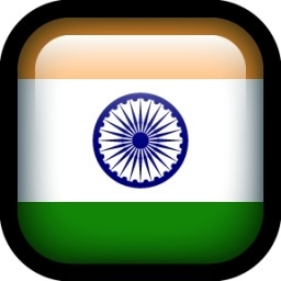 India Flag Images Free Download Free Icon Download 538 Free Icon For Commercial Use Format Ico Png