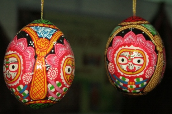 Handicrafts Free Stock Photos Download 31 Free Stock