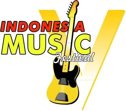 indonesia music festival