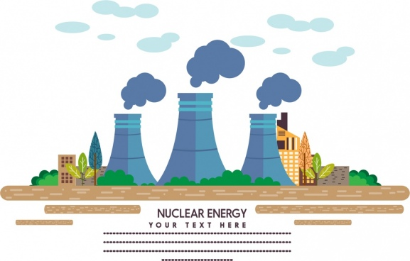 nuclear power plant pdf free download