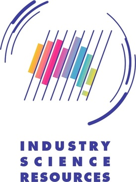 industry science resources 0