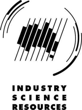industry science resources