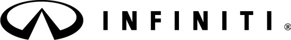 Infiniti logo2