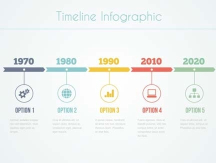 Timeline free vector download (21 Free vector) for ...