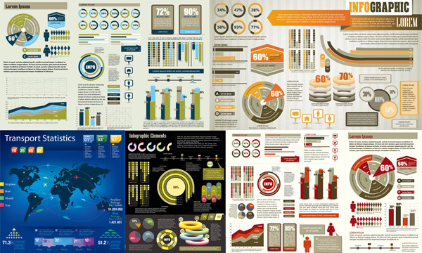 information elements