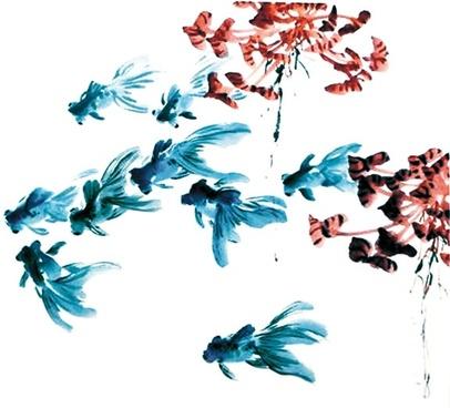 ink fish psd 11