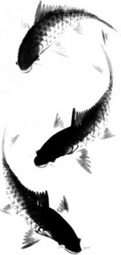 ink fish psd 5