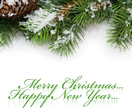 Christmas Background Images Free.Christmas Background Image Free Stock Photos Download 9 961