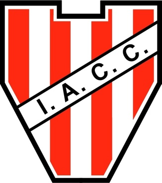 instituto atletico central cordoba 0
