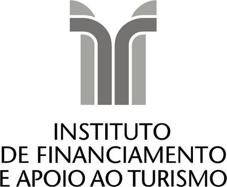instituto de financiamento e apoio ao turismo