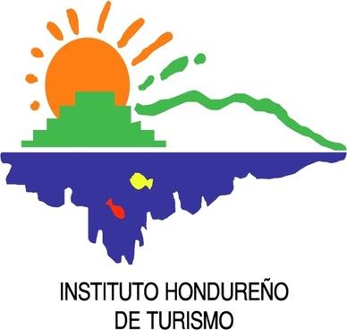 instituto hondureno de turismo