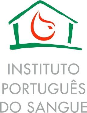 instituto portugues do sangue
