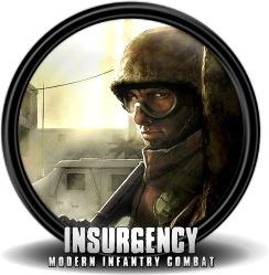 Insurgency Modern Infantry Combat 1