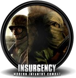Insurgency Modern Infantry Combat 2