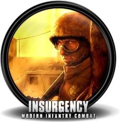 Insurgency Modern Infantry Combat 3