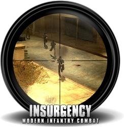 Insurgency Modern Infantry Combat 5