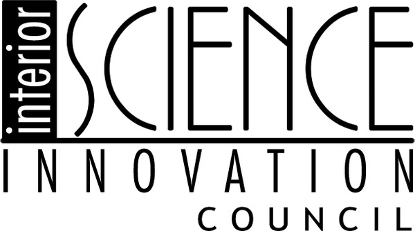 interior science innovation council