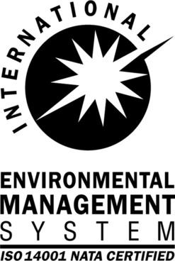 international environmental management system