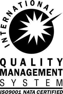 international quality management system