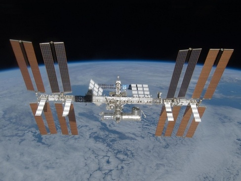 international space station space station space
