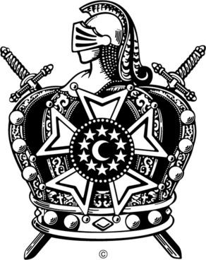 international supreme council order of de molay 0