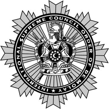 international supreme council order of de molay