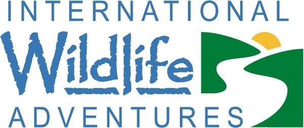 international wildlife adventures