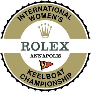 international womens keelboat championship