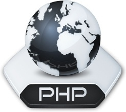 Internet php