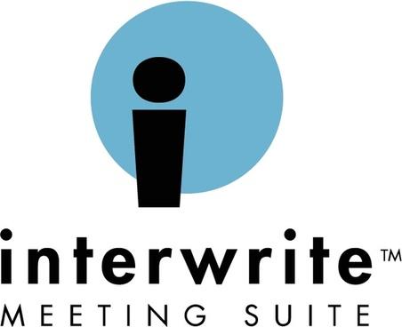 interwrite meeting suite