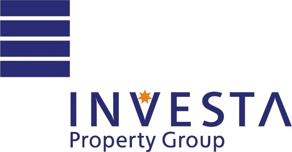 investa property group