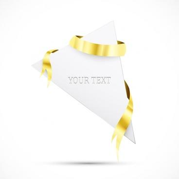 Invitation ribbon vector png free vector download 66869 free invitations invitation ribbon vector stopboris Gallery