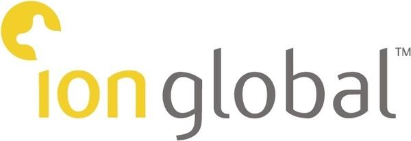 ion global