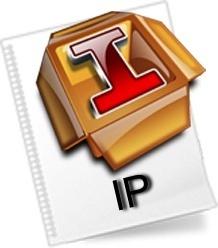 IP File