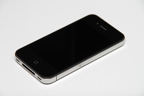 iphone 4 32gb black