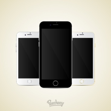 iphone 6 templates