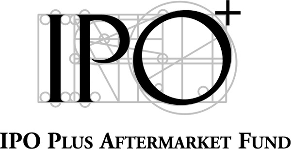 Dot com commercial ipo ipo ipo