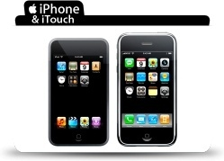Ipod itouch