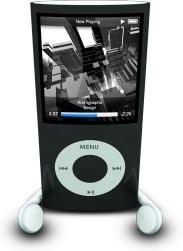 iPodPhonesBlack