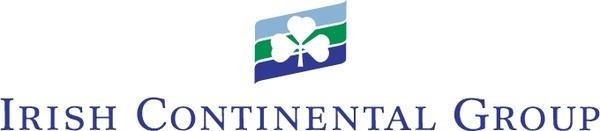 irish continental group 0