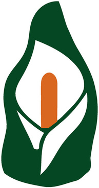 irish republican easter lily