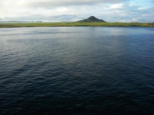 island hill ii