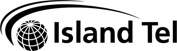 island tel 0