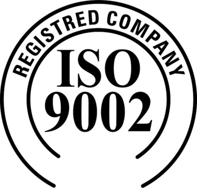 iso 9002 0