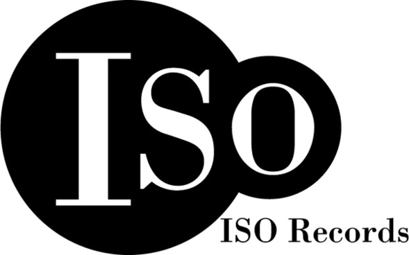 iso records