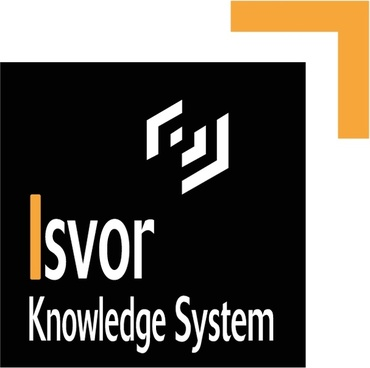 isvor knowledge system