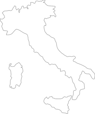 Cartina Italia Vettoriale.Forza Italia Free Vector In Encapsulated Postscript Eps Eps Vector Illustration Graphic Art Design Format Open Office Drawing Svg Svg Vector Illustration Graphic Art Design Format Format For Free Download 54 37kb
